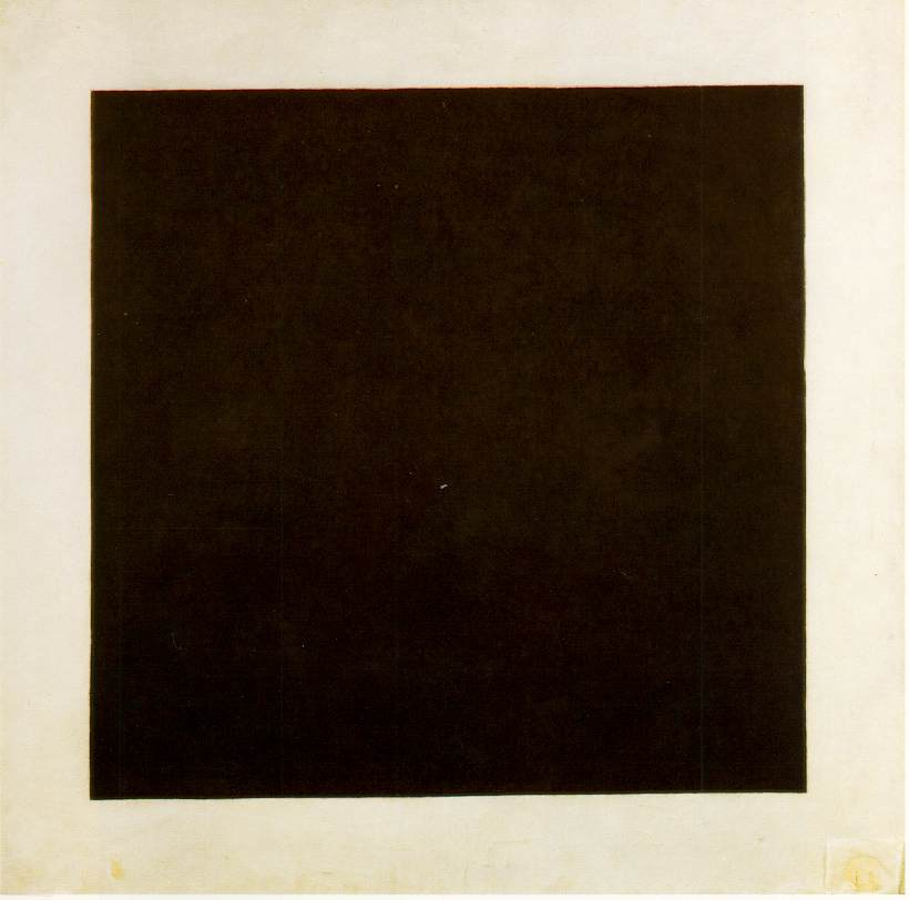 Malevich.black-square